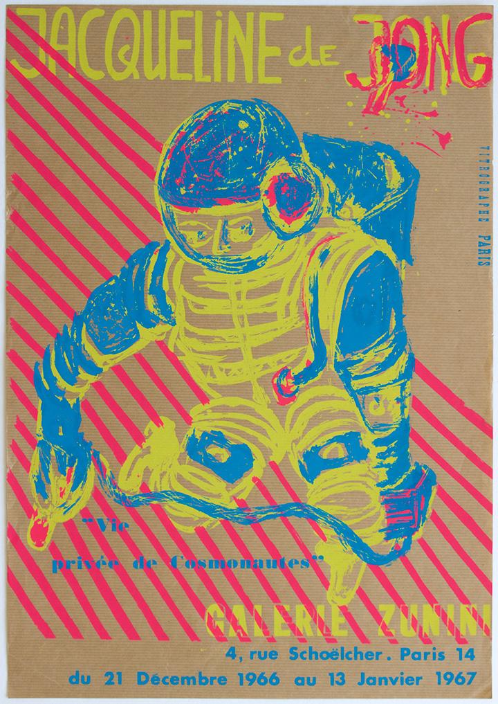 editionlinn_jacquelinedejong_poster_silkscreen_1967.jpg.