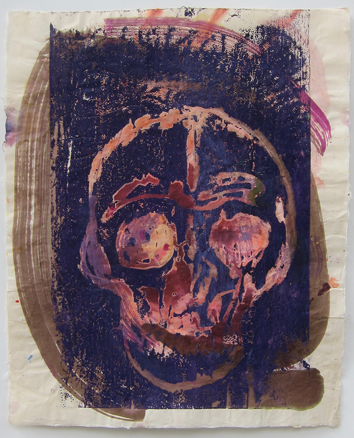 editionlinn_rogerherman_monotype